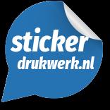 Kleinestickers.nl Logo